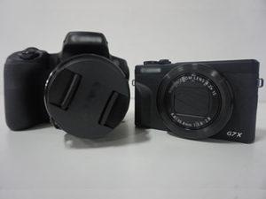 cam400x300