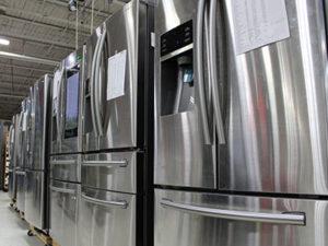 fridge400x300