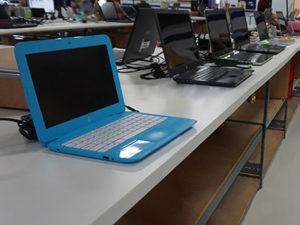 laptops400x300