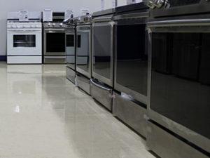 ovens400x300