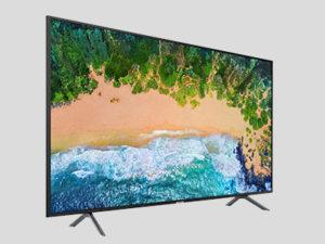 tv400x300