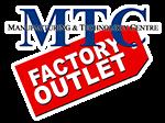 Logo_MCTFO_150x112